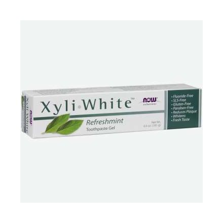 Xyliwhite Refreshmint Toothpaste Gel