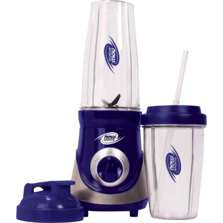 NOW Sports Electric Blender