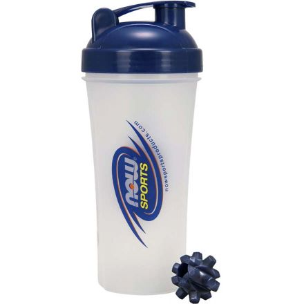 NOW Sports Thunderball™ Shaker Cup
